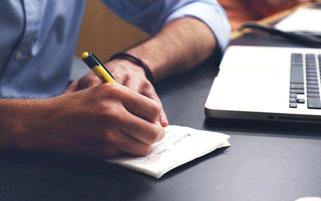 Ten Strategies to Reduce your Debt